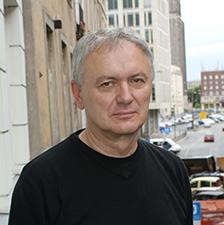 kulczynski