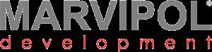marvipol logo