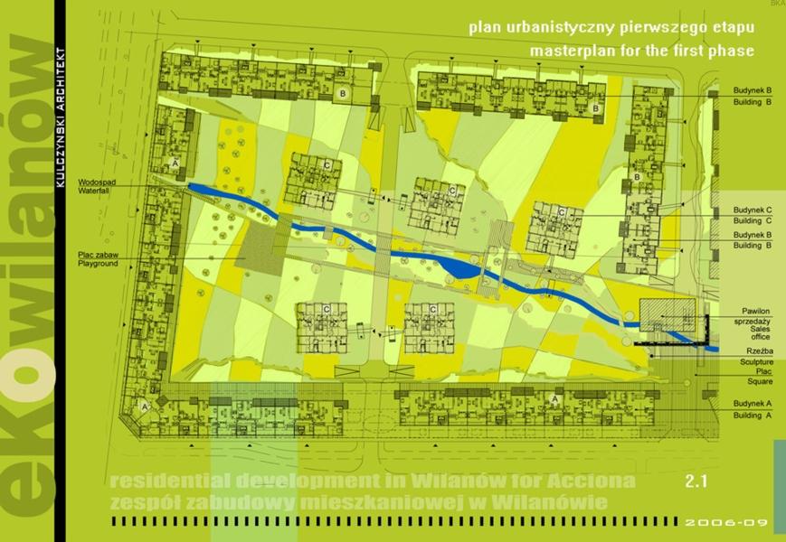 11_2.1_plan_urbanistyczny_I_etapu