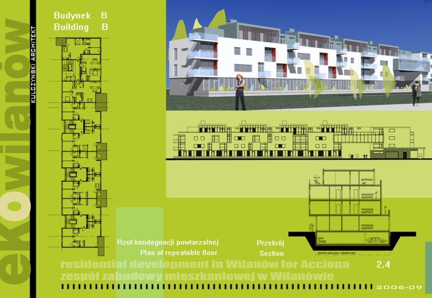 14_2.4_budynek_B
